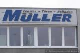 Hausmesse Müller Windsbach