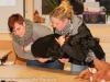 erste-hilfe-hund-20131217-19-28-54