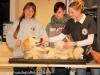 erste-hilfe-hund-20131217-19-59-56