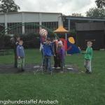 Ferienspass-Leutershausen-5741