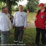 Ferienspass-Leutershausen-5768