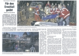 2012-03-26_flz_fuer-den-ernstfall-geuebt