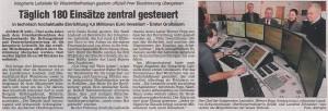 Bericht über neue integrierte Leiststelle in Ansbach