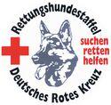Rettungshundestaffel Ansbach